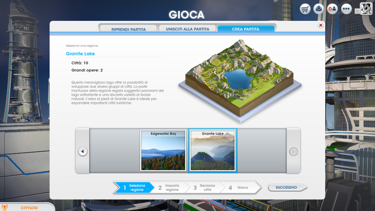 SimCity 5 05.12.2017 - 00.56.59.01.png