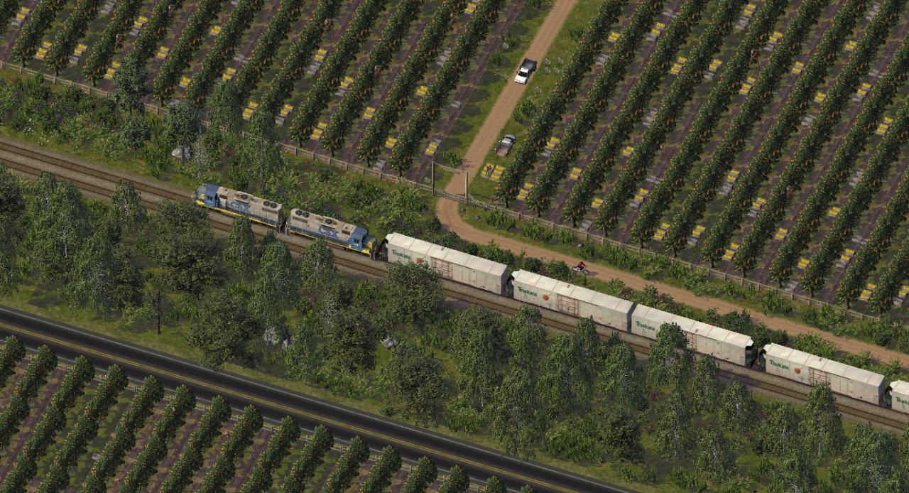 juice train.png