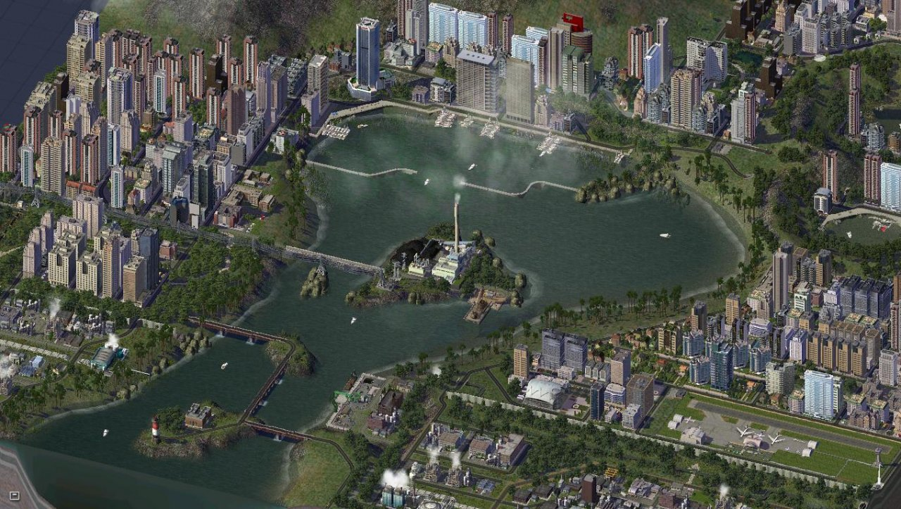 SimCity 4 2017-05-13 09-35-19-53.jpg