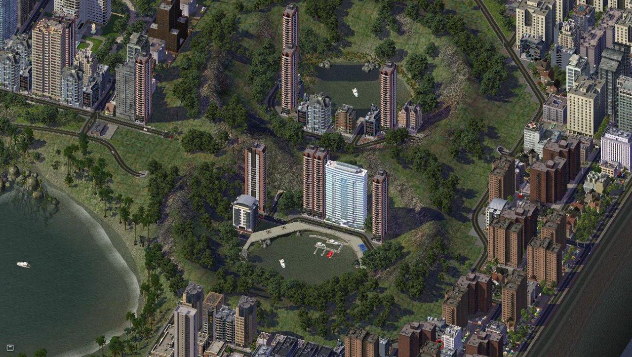 SimCity 4 2017-05-13 09-35-28-09.jpg