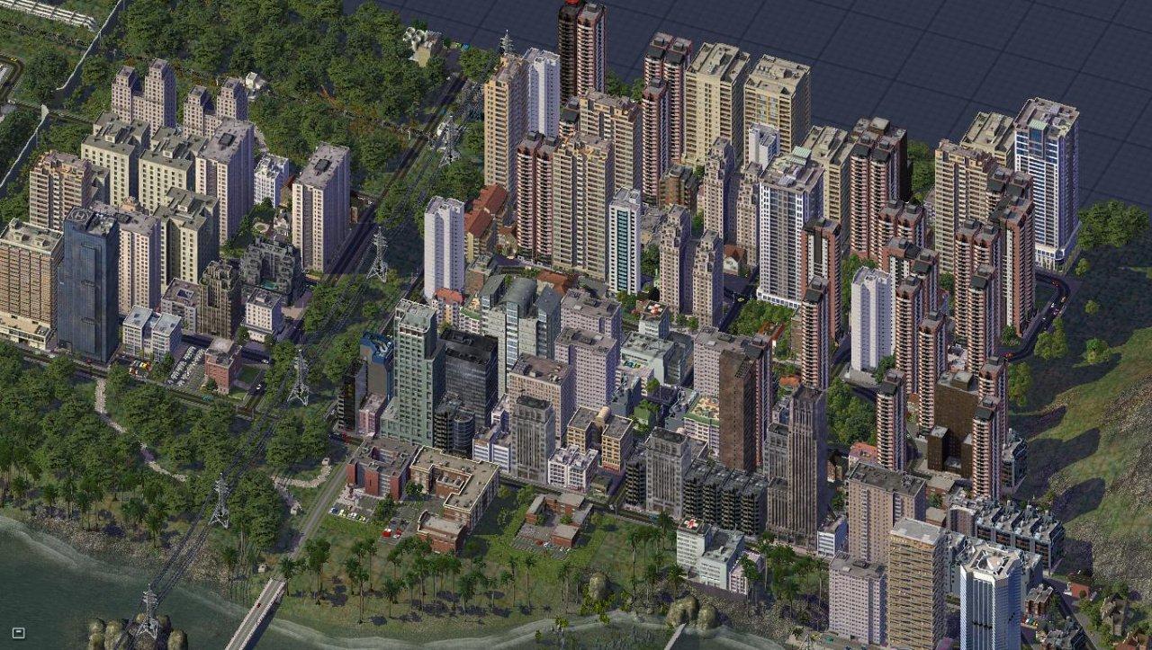 SimCity 4 2017-05-13 09-36-09-59.jpg