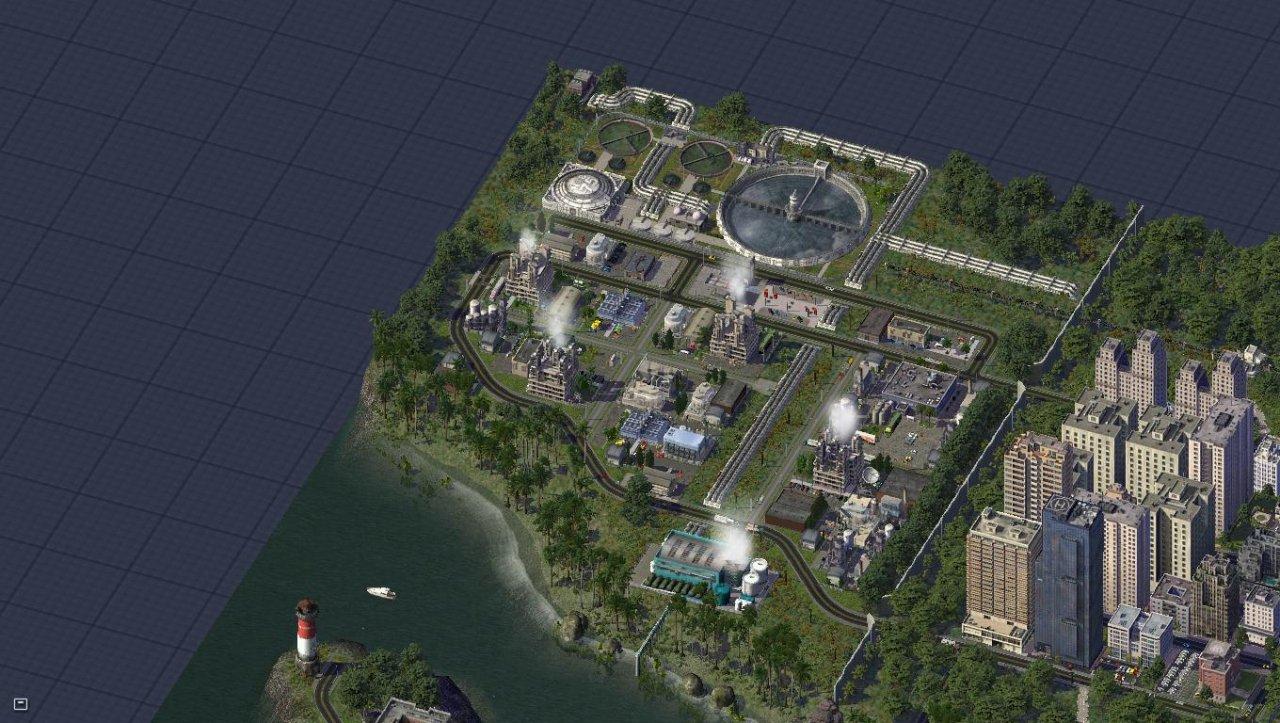 SimCity 4 2017-05-13 09-36-20-40.jpg