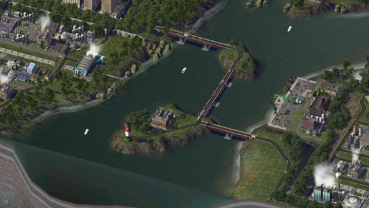 SimCity 4 2017-05-13 09-36-58-29.jpg