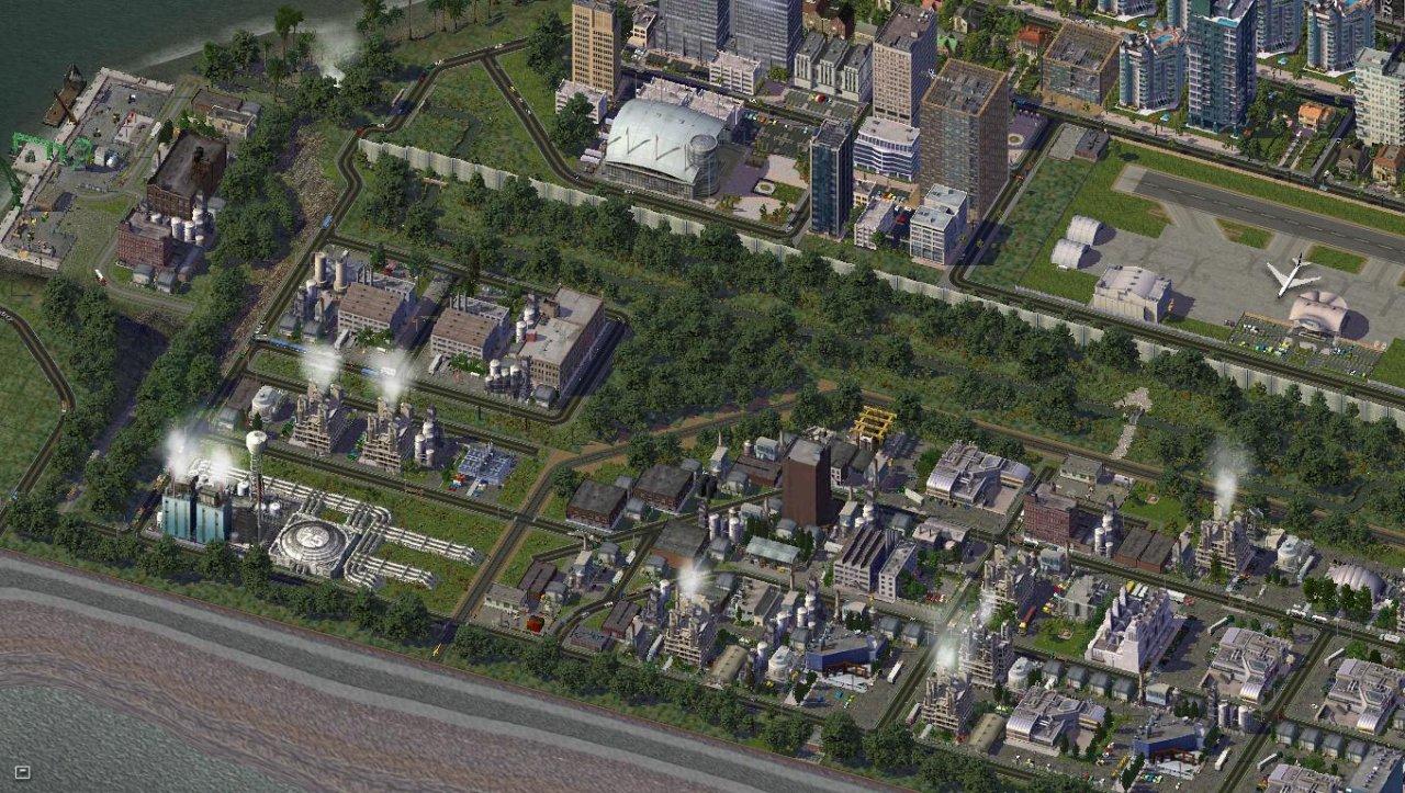 SimCity 4 2017-05-13 09-37-13-14.jpg