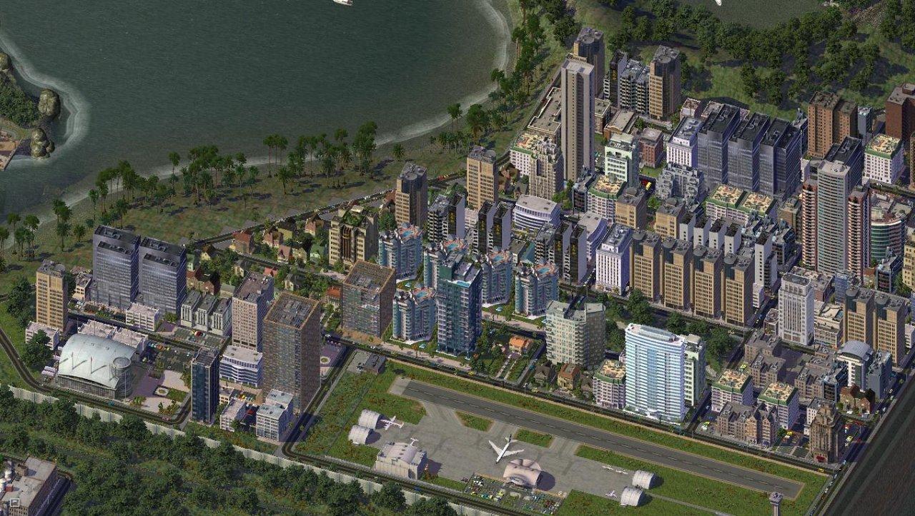 SimCity 4 2017-05-13 09-39-00-77.jpg