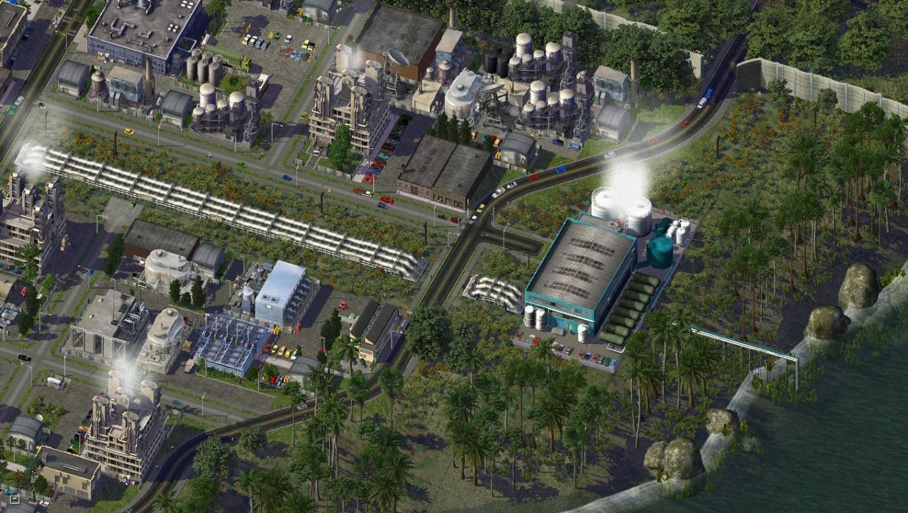 SimCity 4 2017-05-13 09-39-32-72.jpg