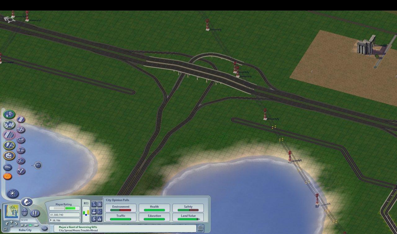 interchange 2.jpg