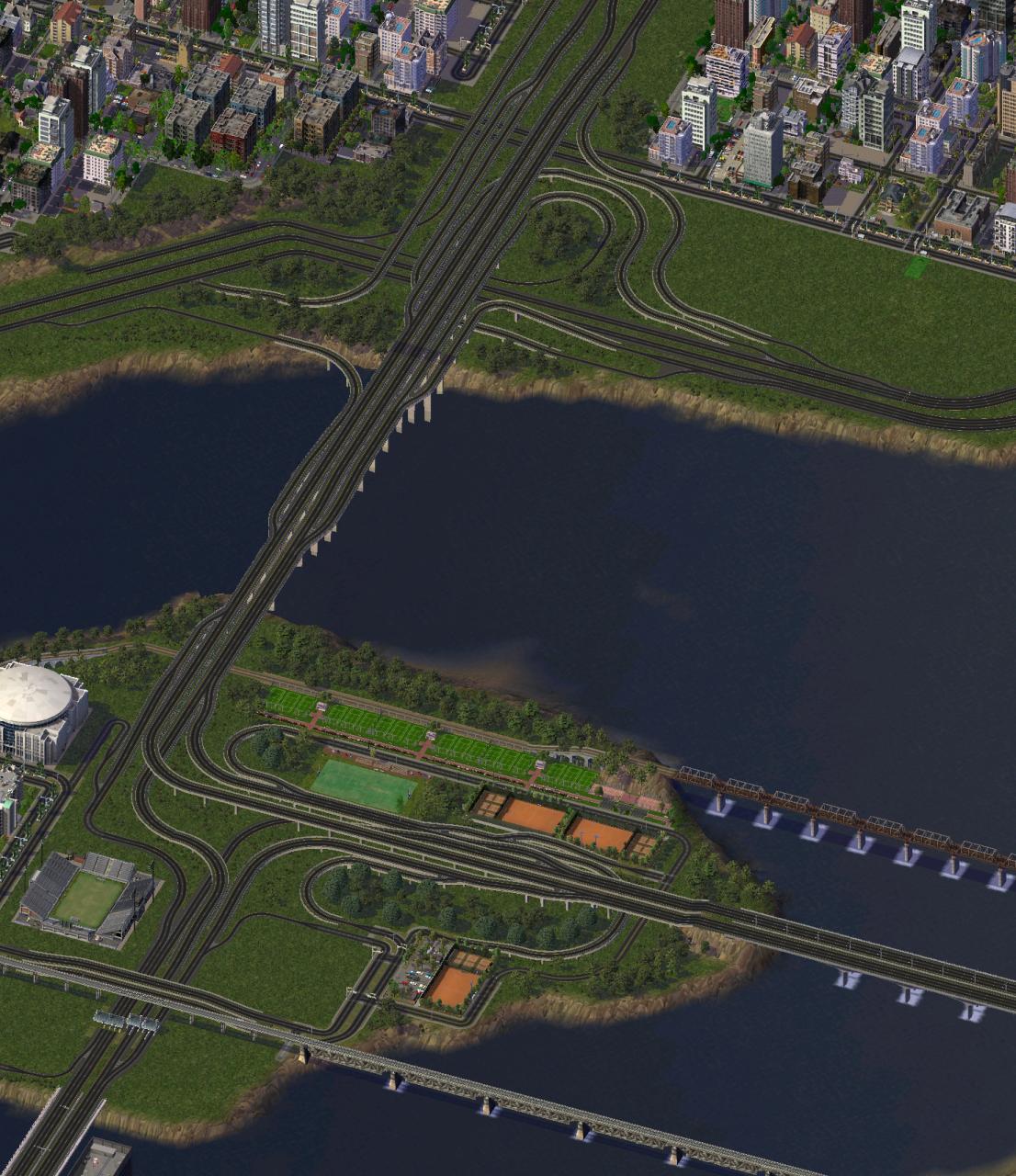 Tri-Cities BRIDGE.png