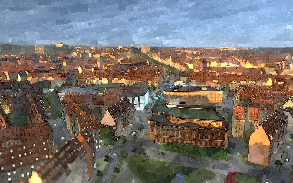 Dreamtown_FotoSketcher-Watercolor.jpg.c1f53e42594da70da71c22603f64b38e.jpg