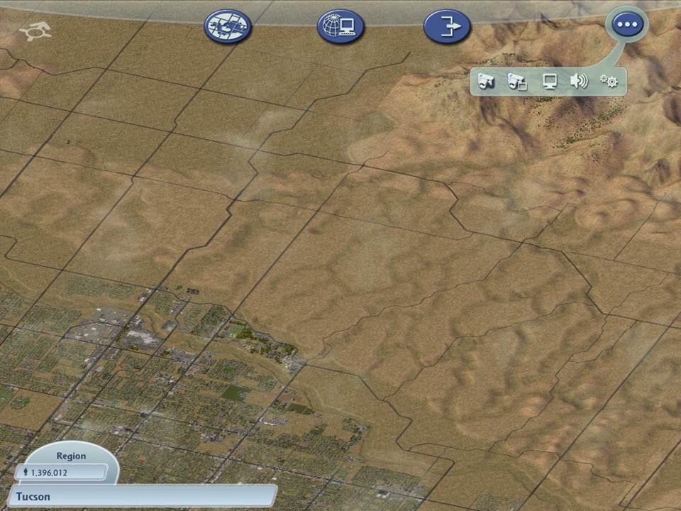 Foothills.JPG.992ba71b6637759a7fbeaa3f9ff1c568.JPG