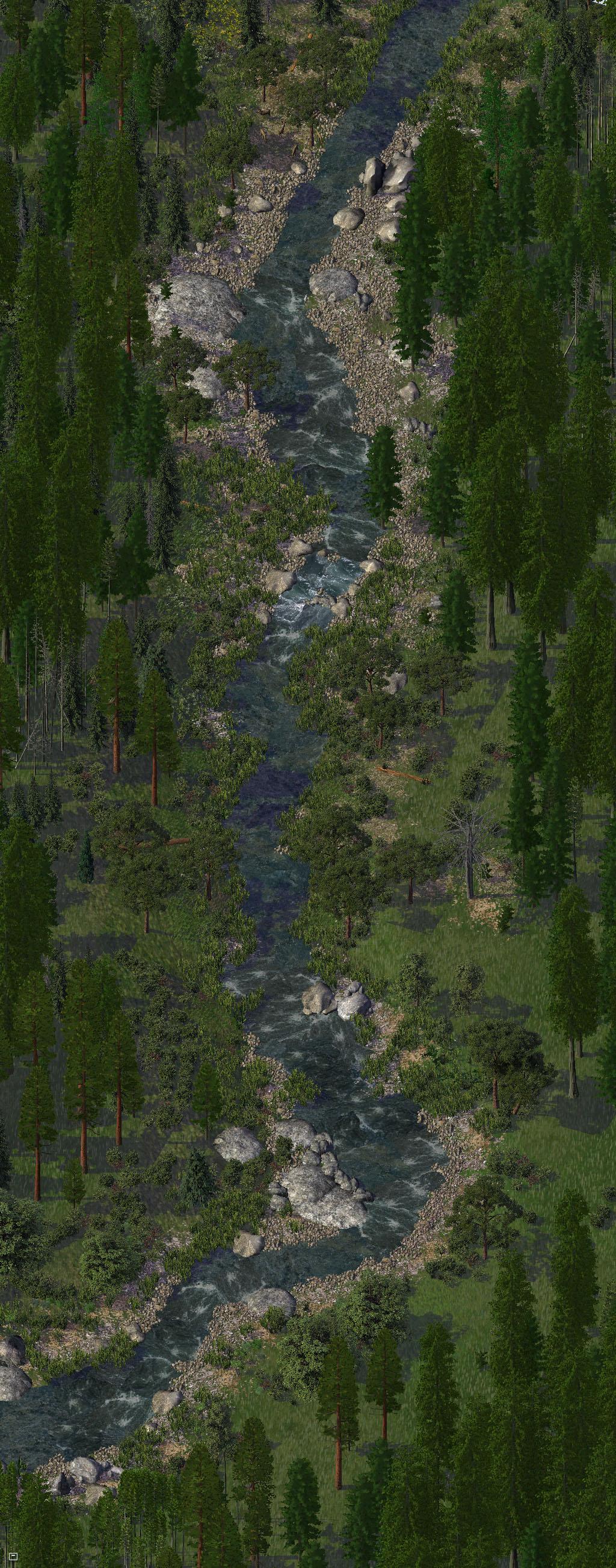 Update 1 - Creek.jpg