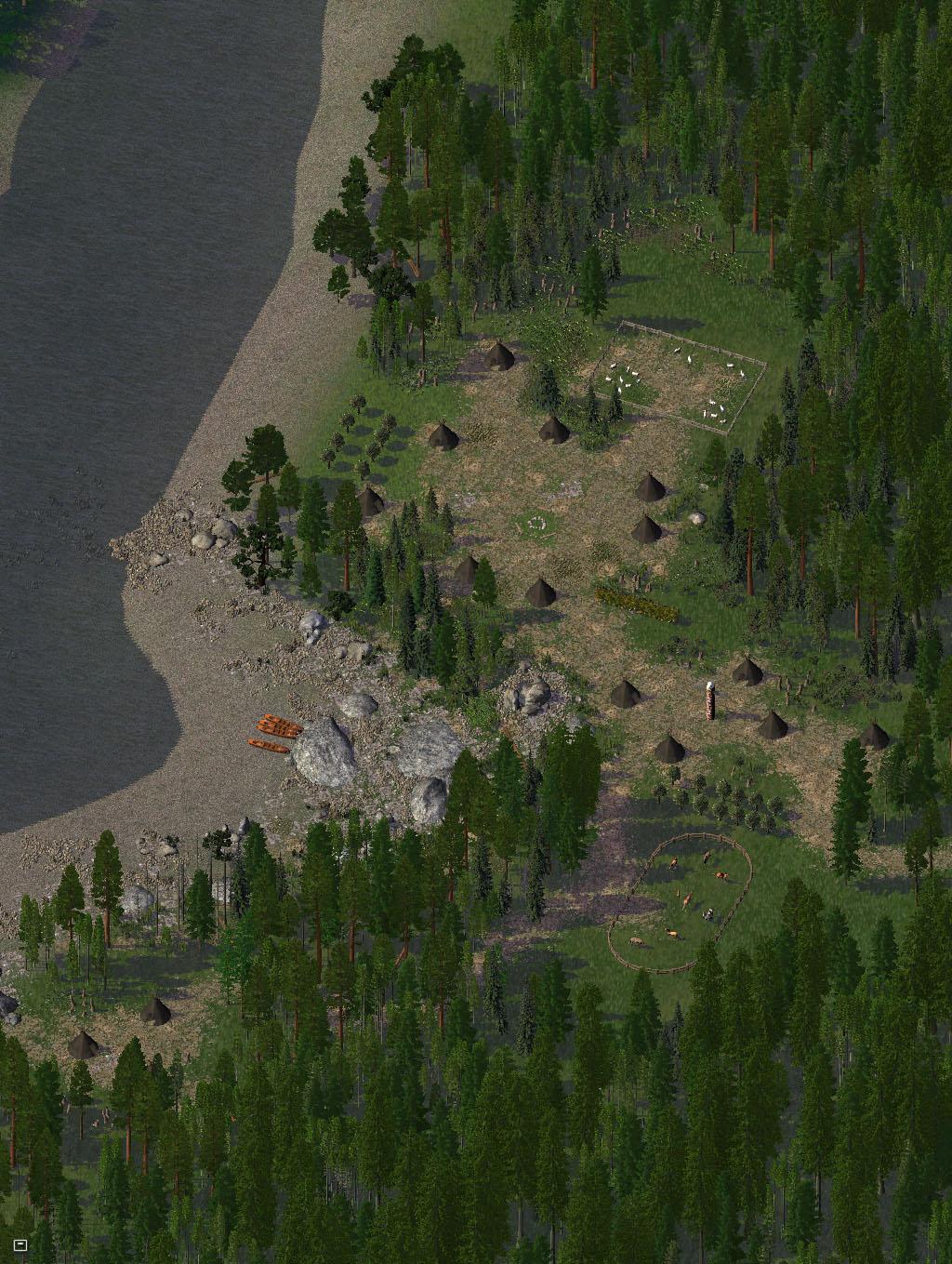 Update 2 - Indian Village mosaic.jpg