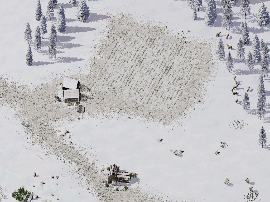 596780e456505_Update3-Snow.jpg.f9427bff0041f60f0c009c8825f8f4d5.jpg