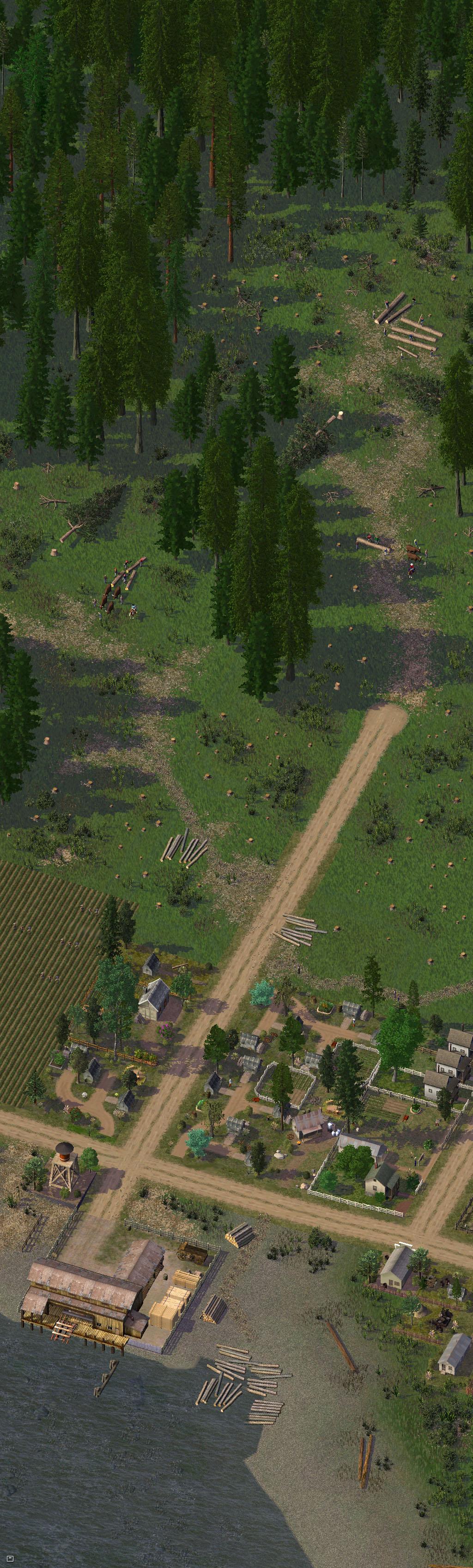Update 5 - 3 Mill mosaic.jpg