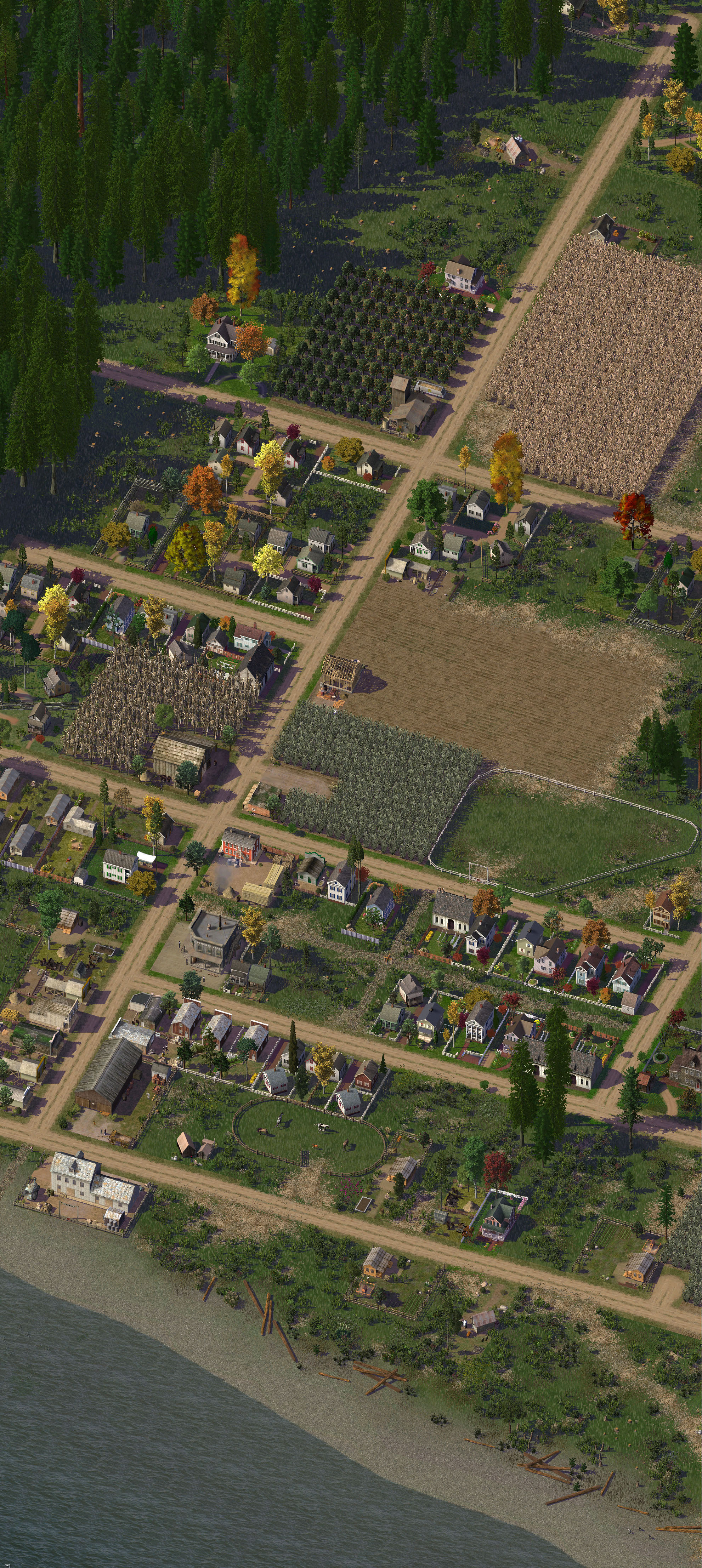 Update 8 - 6 Main St Mosaic.jpg