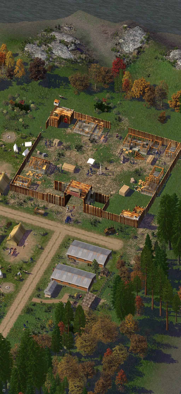 Update 16 - 14 fort construction mosaic.jpg