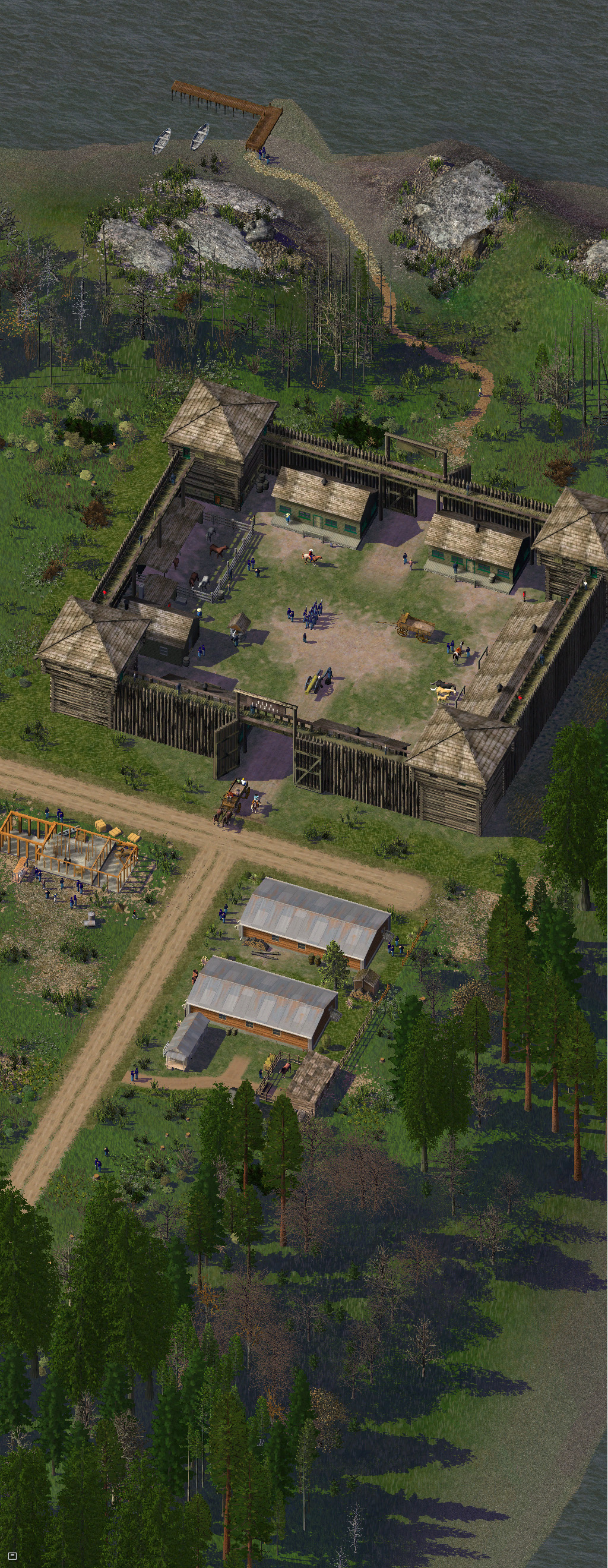 Update 16 - 16 completed fort.jpg
