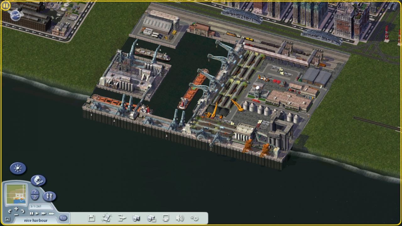 nice harbour-Mar. 1, 2611500313806.png