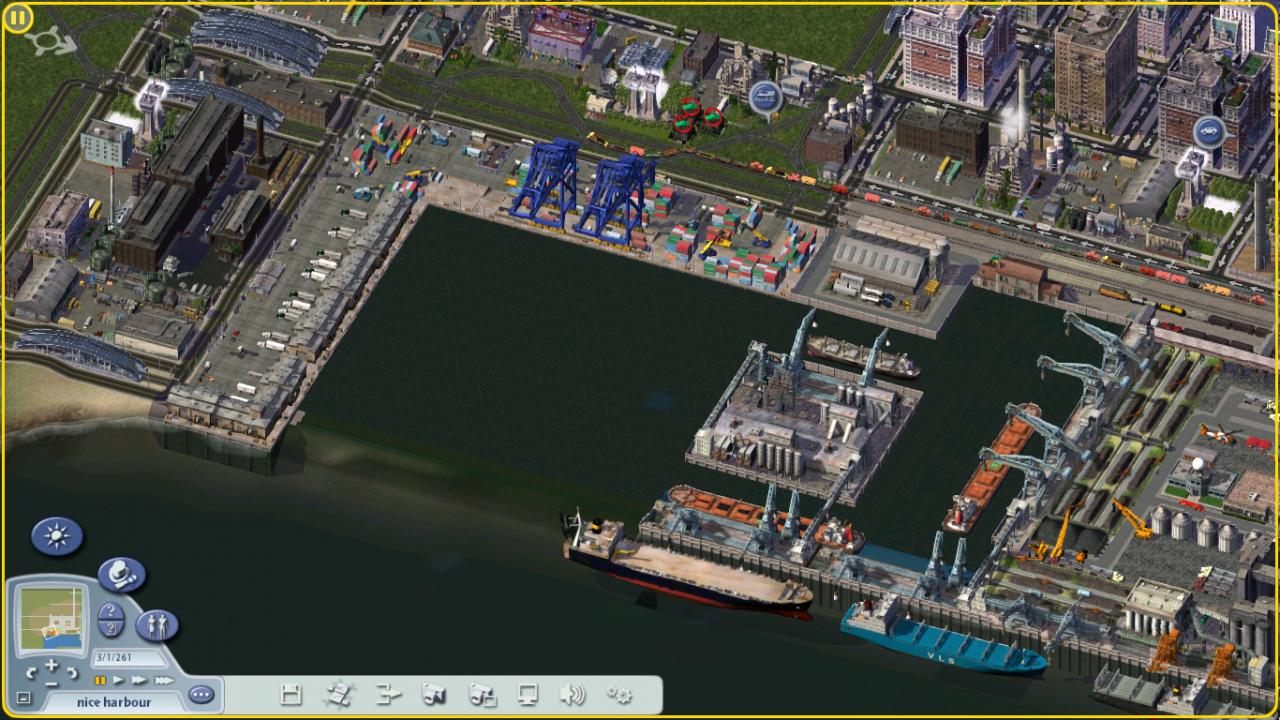 nice harbour-Mar. 1, 2611500313702.png