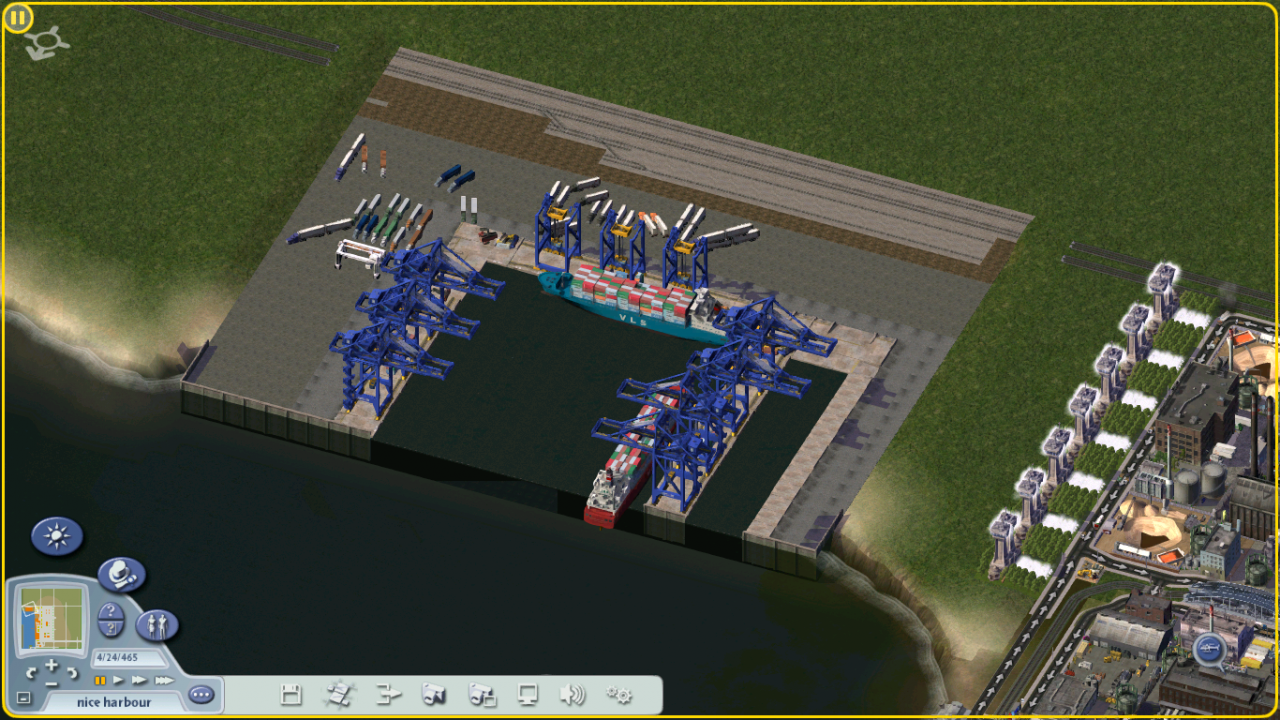 nice harbour-Apr. 24, 4651500395775.png