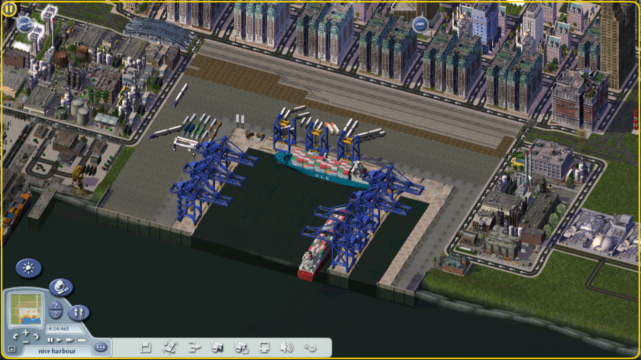 nice harbour-Apr. 24, 4651500395798.png