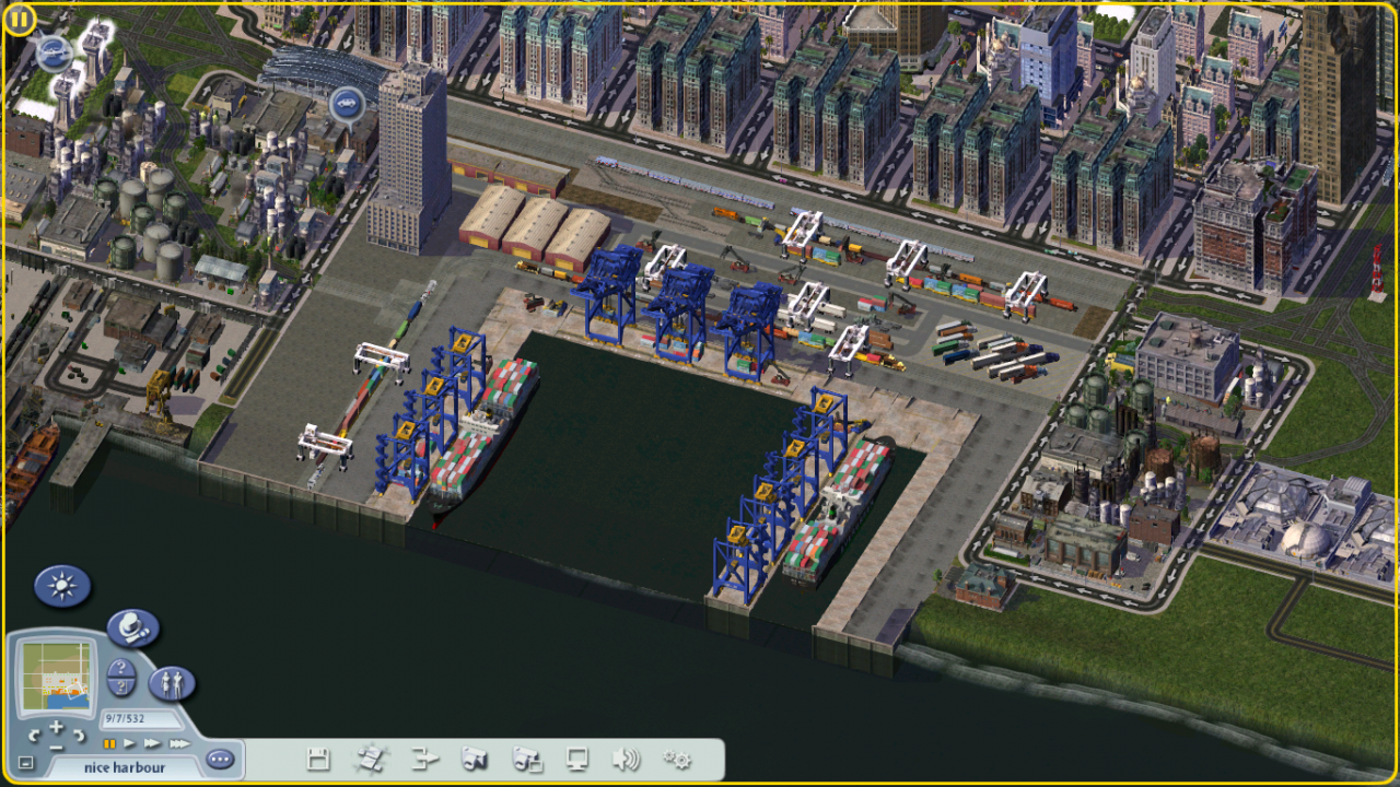 nice harbour-Sep. 7, 5321500415580.png