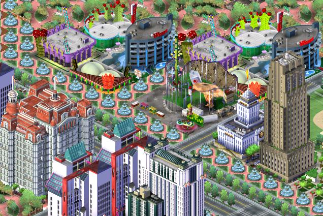 Las Vegas Simcity 3000.png