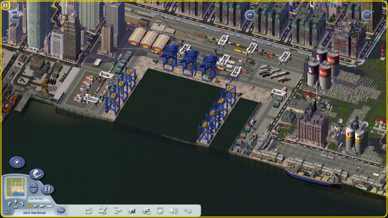 nice harbour-Oct. 19, 7011500484394.png