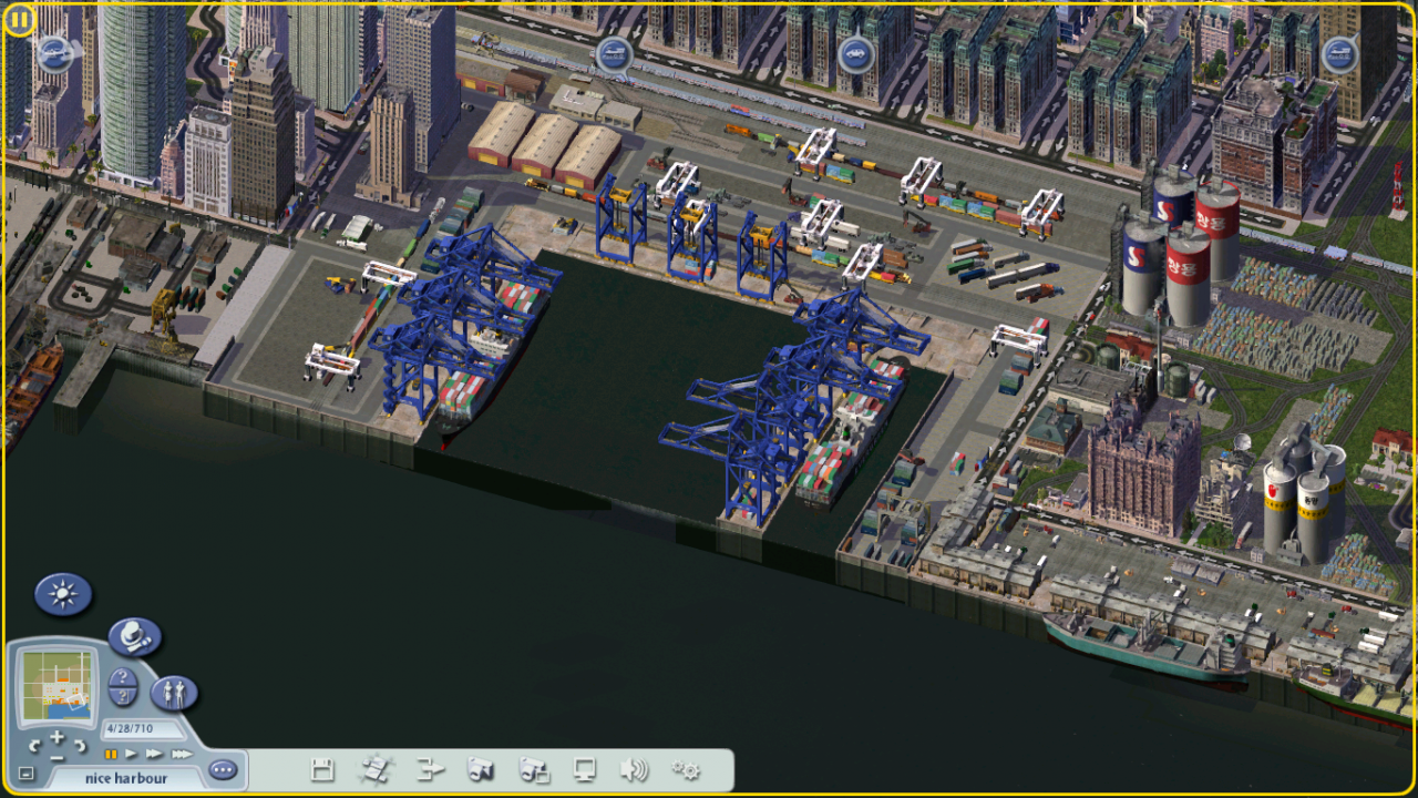 nice harbour-Apr. 28, 7101500484612.png