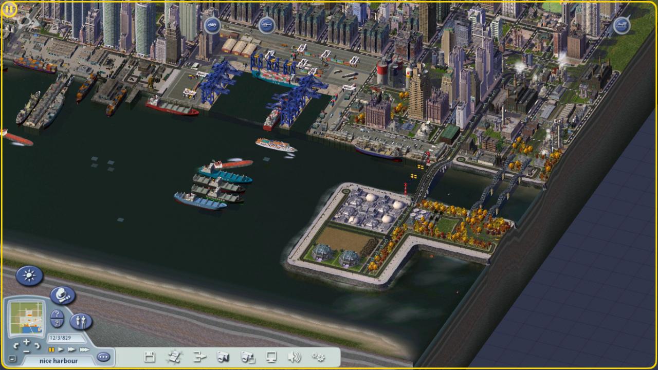 nice harbour-Dec. 3, 8291500494394.png