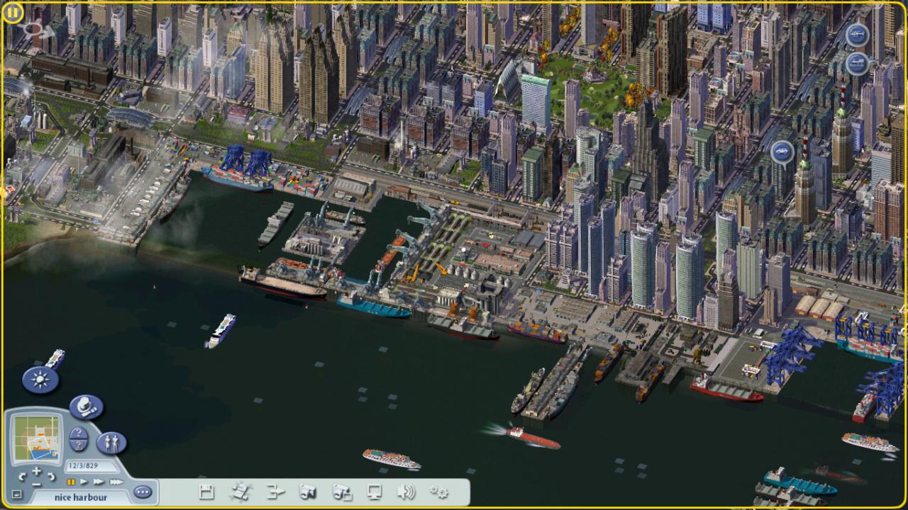 nice harbour-Dec. 3, 8291500494408.png