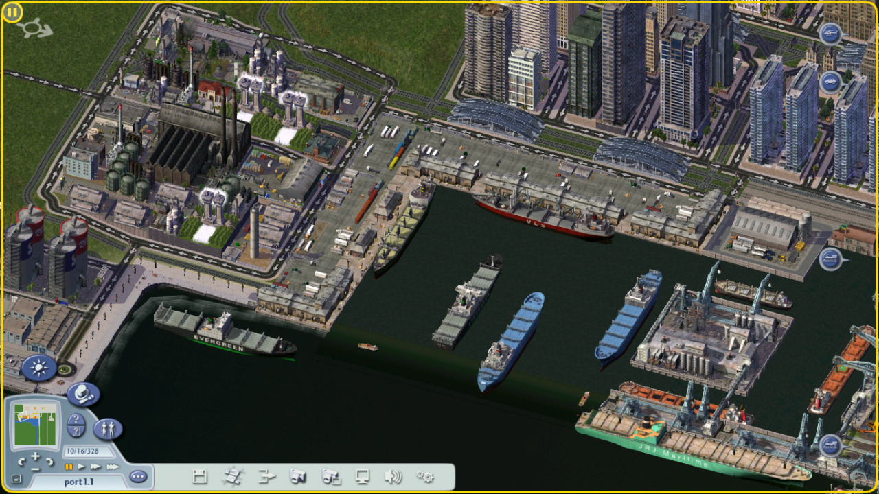 port 1.1-Oct. 16, 3281500624197.png