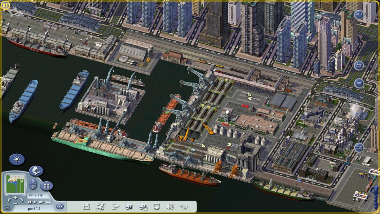 port 1.1-Oct. 16, 3281500624183.png