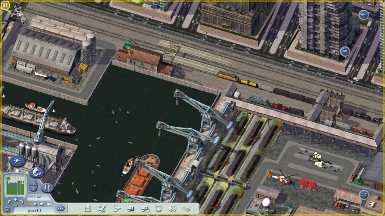 port 1.1-Sep. 16, 3451500642421.png