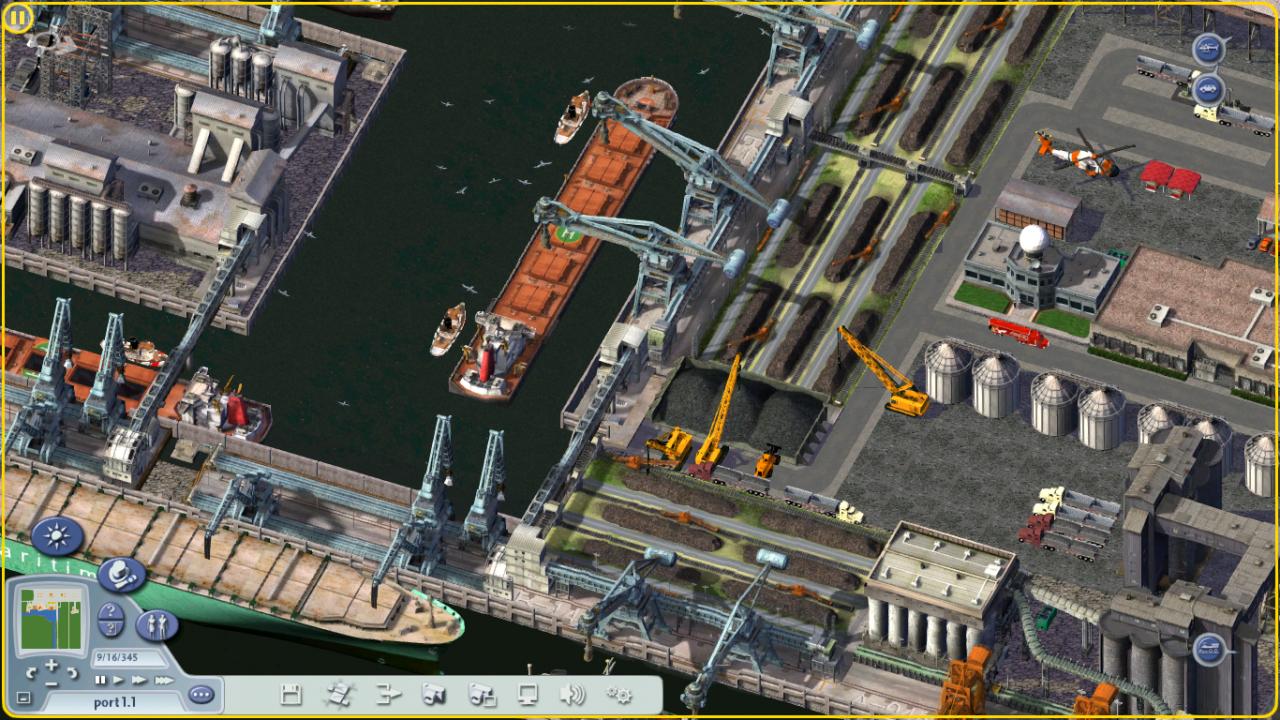 port 1.1-Sep. 16, 3451500642434.png
