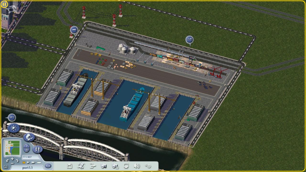 port 1.1-Jul. 1, 4071500713297.png