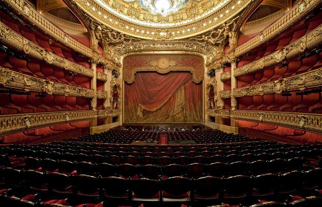 Palais-Garnier-Opéra-de-Paris-Salle-Principale---630x405---©-OTCP.jpg