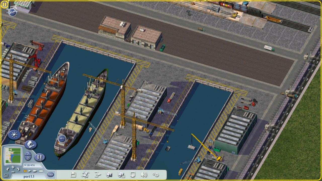port 1.1-Sep. 28, 4761500753612.png
