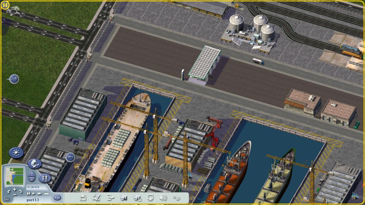 port 1.1-Sep. 28, 4761500753626.png