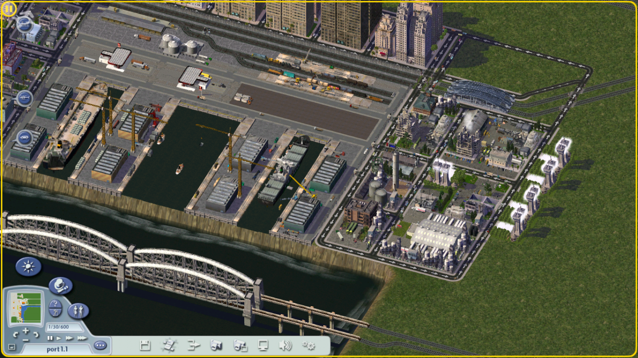 port 1.1-Jan. 30, 6001500827544.png