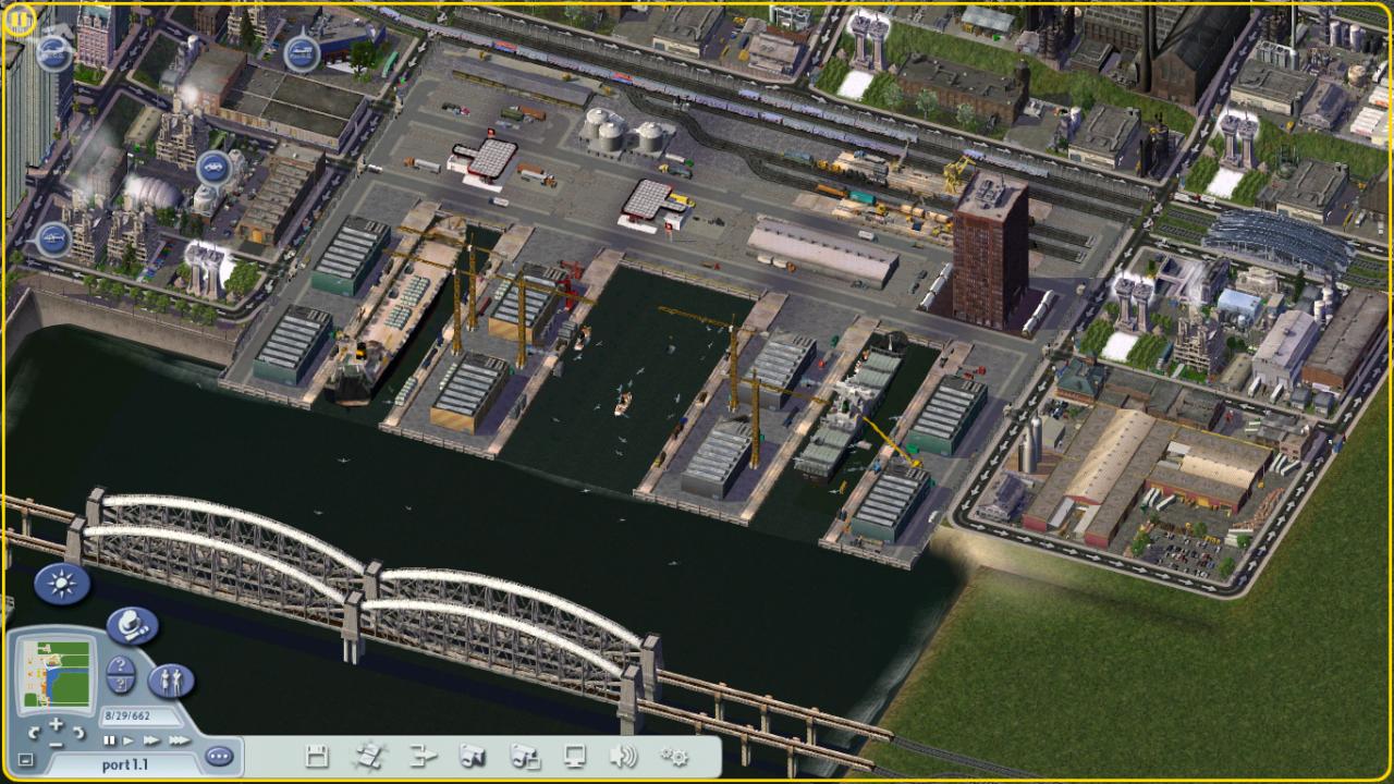 port 1.1-Aug. 29, 6621500842530.png