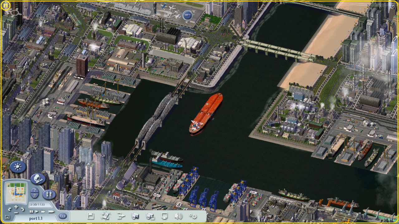port 1.1-Mar. 30, 11331501000856.png