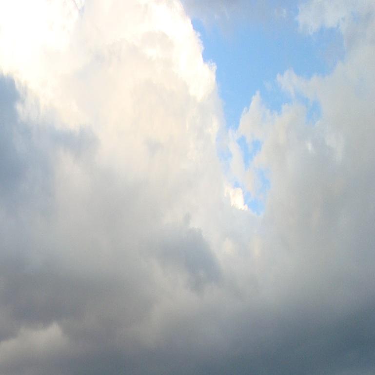 01-Cloud Source.jpg