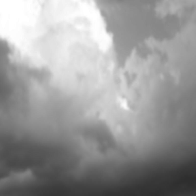 04_02-Cloud Greyscale.jpg