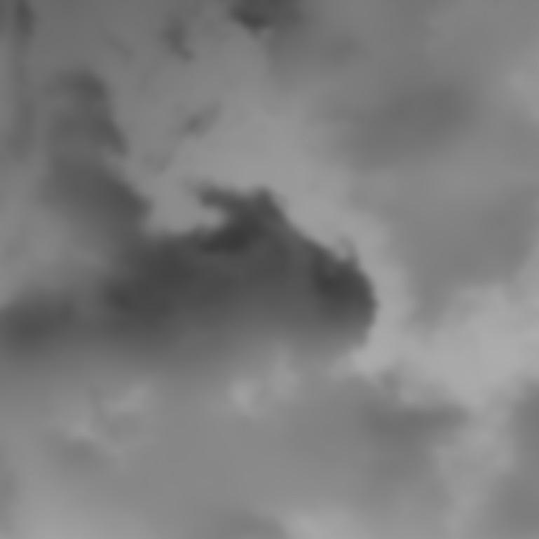12_05-Cloud Greyscale.jpg
