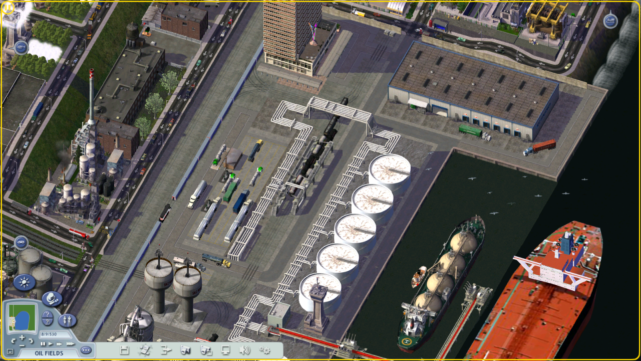 OIL FIELDS-Aug. 9, 5301501271042.png