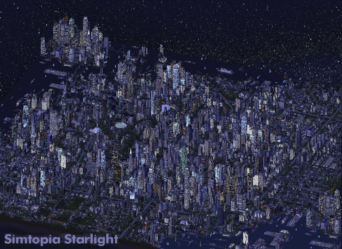 006_Simtopia_Starlight.jpg.8028492c84ea5fa862bbe795dfb32900.jpg
