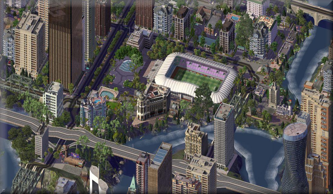 017_Simtopia_SoccerField.jpg.d3df28cb15b5c59df48bd0f5b010f9dc.jpg