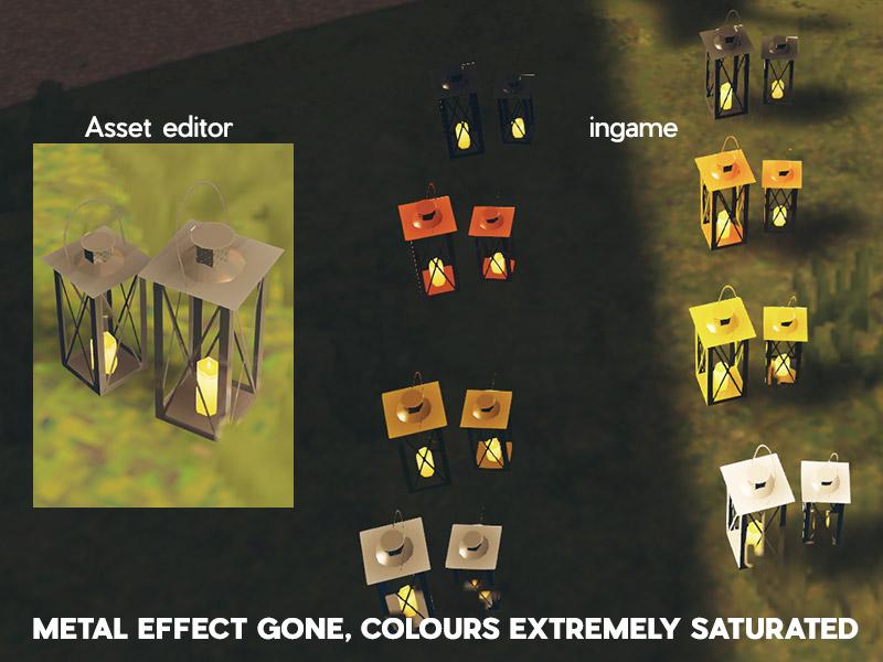 cities-skylines-asset-metal-shader-effect-gone.jpg.365f1676eef326f04eed5e620dac22a0.jpg