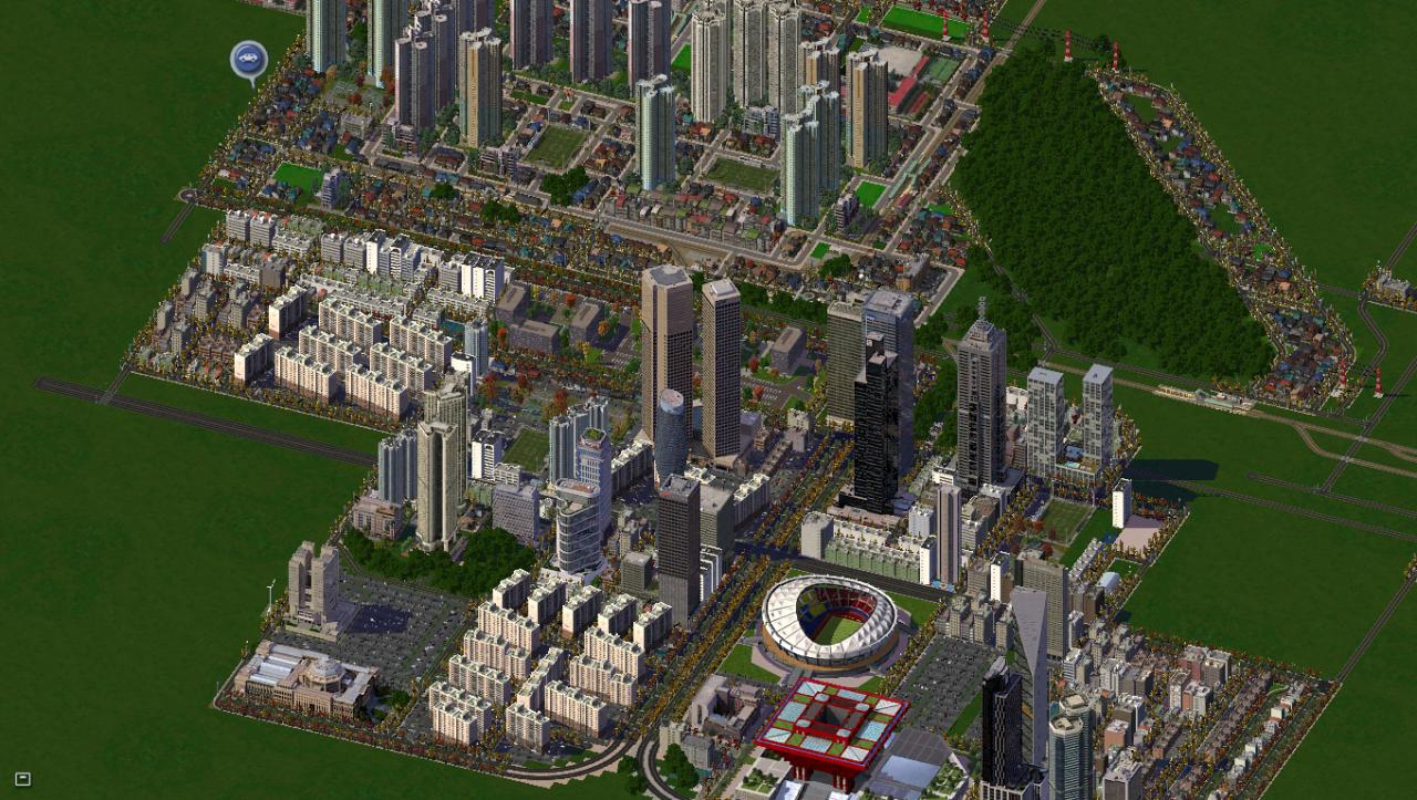 Capital city-Oct. 11, 661505140565.png